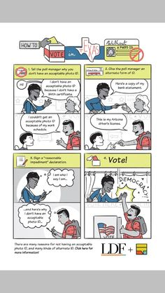 Great #Texas #VoterID infographic! You must be on the official list of registered voters! Are you? www.votetexas.gov #vote #vota #lwv