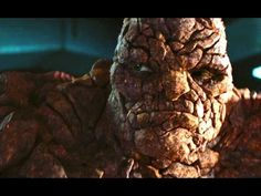 The new Fantastic Four trailer gives us more powers, plot, and Doom - Movie News | JoBlo.com