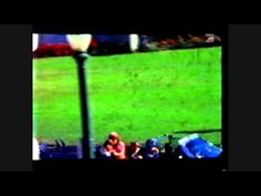 John F. Kennedy († 11/22/1963)-This is one of the most tragic days I have lived thru. This is a portion of the Zapruder film which was a tape of JFK travelling thru Dallas. To me the last shot I don't believe came from Lee H Oswald.  I believe more than 1 person was involved in JFK's assassination. This was a terrible day in our nation's history.