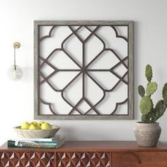 Best farmhouse wall decorations and rustic wall decor you will love. We absolutely love country themed wall decorations including farmhouse wall art, canvas art, mirrors, and more. Modern Farmhouse Design, Farmhouse Wall Clocks, Farmhouse Decor, Rustic Wall Decor, Rustic Walls, Country Decor, Distressed Walls, Distressed Painting, Spa Bathroom Decor