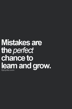 growing up pains.....happy Thursday errbody