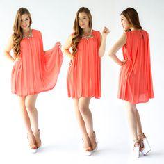 Hermoso vestido tablones <3 #graduacion #beauty #outfit #StreetStyle #itgirl #fresco #trendy #summer #shop #love y aun nos quedan por publicar muchos modelos mas super increíbles ;) estén atentos <3