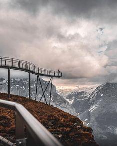Le First Cliff Walk 😍Qui a déjà pu visiter? ⠀⠀⠀⠀⠀⠀⠀⠀⠀⠀⠀⠀⠀⠀⠀⠀⠀⠀⠀⠀⠀⠀⠀⠀⠀⠀⠀⠀⠀⠀⠀⠀⠀⠀⠀⠀⠀⠀⠀⠀⠀⠀⠀⠀⠀⠀⠀⠀ ⠀⠀⠀⠀⠀⠀⠀⠀⠀⠀⠀⠀⠀⠀⠀⠀⠀⠀⠀⠀⠀⠀⠀⠀⠀⠀⠀⠀⠀⠀⠀⠀⠀⠀⠀⠀⠀⠀⠀⠀⠀⠀⠀⠀⠀⠀⠀⠀ 📸:@vngl.ooo ⠀⠀⠀⠀⠀⠀⠀⠀⠀⠀⠀⠀⠀⠀⠀⠀⠀⠀⠀⠀⠀⠀⠀⠀⠀⠀⠀⠀⠀⠀⠀⠀⠀⠀⠀⠀⠀⠀⠀⠀⠀⠀⠀⠀⠀⠀⠀⠀ ⠀⠀⠀⠀⠀⠀⠀⠀⠀⠀⠀⠀⠀⠀⠀⠀⠀⠀⠀⠀⠀⠀⠀⠀⠀⠀⠀⠀⠀⠀⠀⠀⠀⠀⠀⠀⠀⠀⠀⠀⠀⠀⠀⠀⠀⠀⠀⠀ ⠀⠀⠀⠀⠀⠀⠀⠀⠀⠀⠀⠀⠀⠀⠀⠀⠀⠀⠀⠀⠀⠀⠀⠀⠀⠀⠀⠀⠀⠀⠀⠀⠀⠀⠀⠀⠀⠀⠀⠀⠀⠀⠀⠀⠀⠀⠀⠀ ⠀⠀⠀⠀⠀⠀⠀⠀⠀⠀⠀⠀⠀⠀⠀⠀⠀⠀⠀⠀⠀⠀⠀⠀⠀⠀⠀⠀⠀⠀⠀⠀⠀⠀⠀⠀⠀⠀⠀⠀⠀⠀⠀⠀⠀⠀⠀⠀ ⠀⠀⠀⠀⠀⠀⠀⠀⠀⠀⠀⠀⠀⠀⠀⠀⠀⠀⠀⠀⠀⠀⠀⠀⠀⠀⠀⠀⠀⠀⠀⠀⠀⠀⠀⠀⠀⠀⠀⠀⠀⠀⠀⠀⠀⠀⠀⠀ #suisse #switzerland #schweiz #svizzera #switzerlandwonderland #swiss #visitswitzerland #lake… Cliff, Switzerland, Instagram, Places