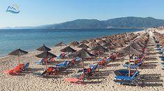 plaja Asprovalta
