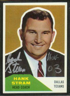 Google Image Result for http://www.talesfromtheamericanfootballleague.com/wp-content/uploads/2012/05/1960-Fleer-116-Hank-Stram.jpg