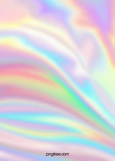 Fresh Ground Texture Background Of Color Laser Rainbow Wallpaper, Wallpaper Iphone Cute, Pink Wallpaper, Galaxy Wallpaper, Cute Wallpapers, Holographic Wallpapers, Holographic Background, Cute Backgrounds, Wallpaper Backgrounds