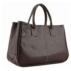 Classical Women Lady PU leather Clutch Handbag Crossbody…