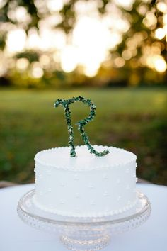 Green and Gray Woodlawn Manor Wedding - Fab You Bliss