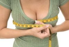 helpful information on understanding how to make your breasts grow by as much as 2 cup sizes, and a simple, practical, and easy-to-do natural program that really works! DONT need to up cup sizes but maybe it will tone. Health Guru, Health Trends, Mental Health, Weight Loss Inspiration, Fitness Inspiration, Cellulite, Beauty Care, Hair Beauty, Menu Dieta
