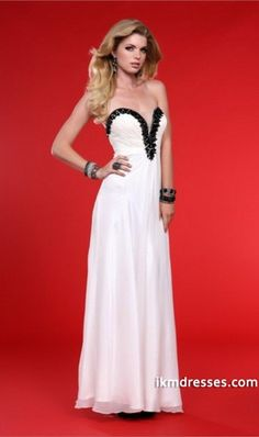 http://www.ikmdresses.com/Sweetheart-Sheath-Column-Floor-Length-Chiffon-Beading-Sequins-Prom-Dresses-Under-200-p84658