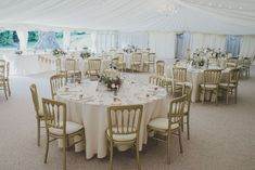 Check out Jade and Andrew's stunning Hedingham Castle Wedding in Essex. Hedingham Castle, Table Settings, Table Decorations, Hurley, Jade, Weddings, Home Decor, Photography, Decoration Home