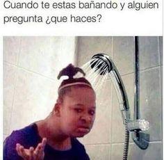 Evidente, ¿NO? #memes #chistes #chistesmalos #imagenesgraciosas #humor http://www.megamemeces.com/memeces/imagenes-de-humor-vs-videos-divertidos