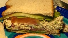How To Make A Chicken Salad Sandwich: The Best Chicken Salad Recipe -- Watch Philly Boy Jay Cooking Show create this delicious recipe at http://myrecipepicks.com/28665/PhillyBoyJayCookingShow/how-to-make-a-chicken-salad-sandwich-the-best-chicken-salad-recipe/