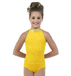 Mackenzie Ziegler modelling for Cici Dance Creations 2015 Mackenzie Ziegler Dance, Maddie And Mackenzie, Mack Z, Little Girl Swimsuits, Dance Moms Girls, Ballet, Dance Company, Sexy Teens, Dance Costumes