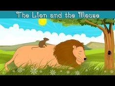 The monkey and the crocodile - Panchatantra stories retold - picture story for kids | HubPages