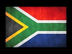 Flag of South Africa. Flag of Republic of South Africa , South Africa Art, South African Flag, Africa Flag, Vintage Flag, Flag Art, Thinking Day, Flags Of The World, African Countries, Free Pictures