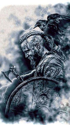 Gladiator Wallpaper by – 83 – Free on ZEDGE™ Gladiator Wallpaper by – 83 – Free on ZEDGE™,vikings,die tv serie… 🙂 Gladiator Wallpaper by – 83 – Free on ZEDGE™ Related. Viking Tattoo Sleeve, Viking Tattoo Symbol, Norse Tattoo, Viking Tattoo Design, Sleeve Tattoos, Armor Tattoo, 3d Tattoos, Warrior Tattoo Sleeve, Tattoo Ink
