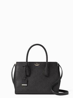 326380ad08d 98 best Bags images on Pinterest in 2018   Satchel handbags, Shoes ...