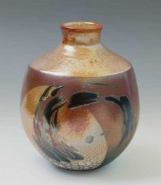 tips and techniques for sagger-fired raku