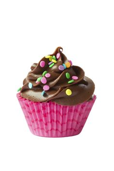 I got Cupcakes! What Junk Food Matches Your Astrological Sign?