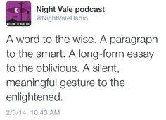 essay paragraph quote