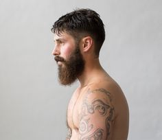 The+Type+of+Facial+Hair+Women+Find+Most+Attractive+on+Men