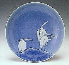 「古伊万里」antique-imari, Japan