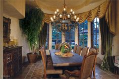 Paradise Valley, AZ  GORGEOUS PRIVATELY GATED HOME | LUXURY HOMES