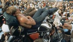 Nude Girls Woodstock 1999 - Hot Girls Wallpaper