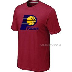 http://www.xjersey.com/indiana-pacers-big-tall-primary-logo-red-tshirt.html Only$27.00 INDIANA #PACERS BIG & TALL PRIMARY LOGO RED T-SHIRT #Free #Shipping!