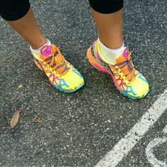 Asics are perfect for running and nature walks on beautiful days like today Beautiful Days, Asics Shoes, Walking In Nature, Walk On, Crocs, Trainers, Athletic, Running, Sandals