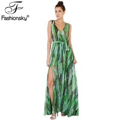 >>>Best1 Piece Chiffon Women Summer Style Tropical Printing V Neck Belt Pleated Vestidos Women's Fashion Beach Party Sea DressA00271 Piece Chiffon Women Summer Style Tropical Printing V Neck Belt Pleated Vestidos Women's Fashion Beach Party Sea DressA0027Coupon Code Offer Save up More!...Cleck Hot Deals >>> http://id189740536.cloudns.pointto.us/32381768448.html images