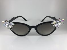723d3663fa81 Your place to buy and sell all things handmade. Retro Sunglasses