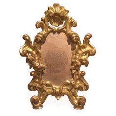 Arredamento D'antiquariato Arte E Antiquariato Intelligent Cimasa Antica In Legno Noce 1800
