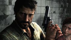 'The Last of Us': How Game Design Shaped Naughty Dog's Masterpiece, And Transformed Its Ending