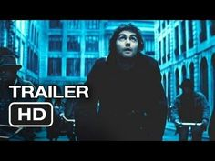 Upside Down US Release Trailer (2013) Kirsten Dunst Movie HD  I'm intrigued looks like a Romeo & Juliet type of story with a bit of a sci-fi twist