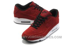 sports shoes e1eae ef49c Nike Air Max 90 VT Womens Red White For Sale 5pzrk, Price   74.00 - Jordan  Shoes,Air Jordan,Air Jordan Shoes