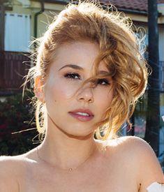 American Idol, American Singers, Haley Reinhart, Download Sheet Music, Idole, Lollapalooza, Piano Sheet Music, Pop Rocks, Her Music