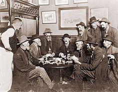 Texas Holdem Poker History Revealed In Full