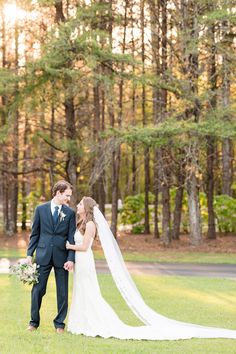 Alabama weddings | 4.16.2016 at The Sonnet House | Photo by Eric & Jamie Photography
