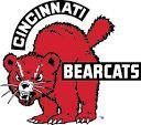 University Of Cincinnati, Ohio, College, Logos, Columbus Ohio, University, Logo, Colleges