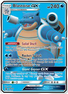 Pokemon Cards Charizard, All Pokemon Cards, Pokemon Dex, Pokemon Cards Legendary, Lego Pokemon, Greninja Card, Beast Games, Mega Evolution Pokemon, Cool Pokemon Wallpapers