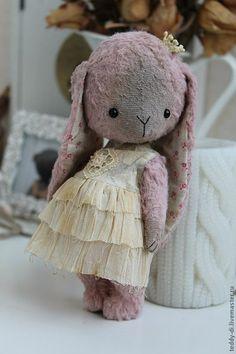 aaawwww.....bunny so sweeeet....