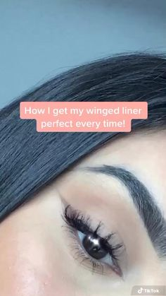 Makeup Eye Looks, Simple Eye Makeup, Natural Eye Makeup, Skin Makeup, Makeup Art, Makeup Tips, Makeup Ideas, Eyeliner Makeup, Easy Makeup
