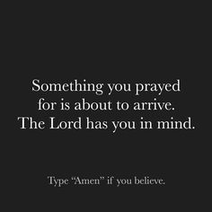 Amen 🙏 in Jesus Mighty Name Prayer Verses, Prayer Quotes, Bible Verses Quotes, Faith Quotes, Life Quotes, Jesus Christ Quotes, Believe In God, Quotes About God, Names Of Jesus