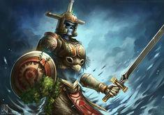 """Zelda - Hero's Shade"" by EternaLegend.deviantart.com on @DeviantArt"