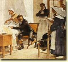 The Health Law Office | Legal services and blog topics for ... thehealthlawoffice.com257 × 236Buscar por imagen doctor-tb.jpg John+William+Waterhouse - Buscar con Google