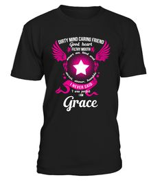 """# Dirty mind caring friend i am Grace .  Special Offer, not available anywhere else!      Available in a variety of styles and colors      Buy yours now before it is too late!      Secured payment via Visa / Mastercard / Amex / PayPal / iDeal      How to place an order            Choose the model from the drop-down menu      Click on """"Buy it now""""      Choose the size and the quantity      Add your delivery address and bank details      And that's it!"""