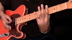 How to play 'Jumpin' Jack Flash - The Rolling Stones'. http://www.mytwangyguitar.com/twc/videos/the-rolling-stones-lesson/