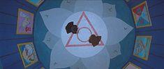 The Holy Mountain, Alejandro Jodorowsky - The Holy Mountain, Movie Shots, Japanese Tea Ceremony, Contemporary Photography, Tarot Decks, Good Movies, American History, Holi, Illusions